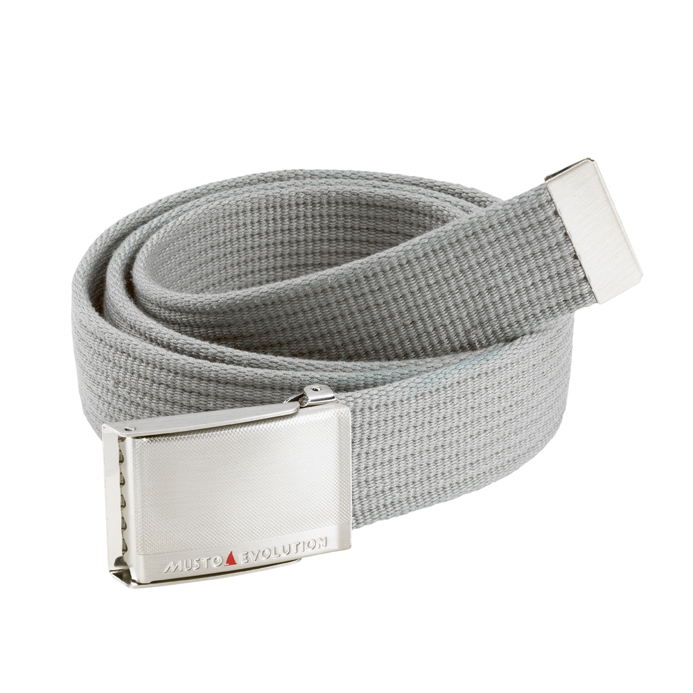 MUSTO EVOLUTION BELT (AS0670)