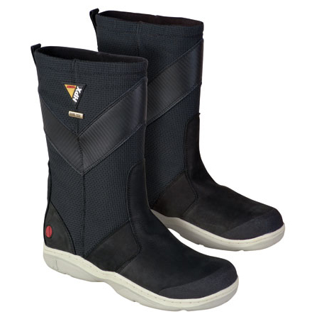 MUSTO HPX RACE BOOT (FS0620)