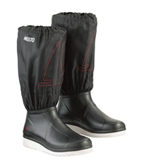 MUSTO SOUTHERN CROSS BOOTS (FS0751)