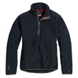 MUSTO ZIP NECK FLEECE (MF0020CC)