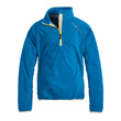 MUSTO EVOLUTION MICROFLEECE (SE0084)