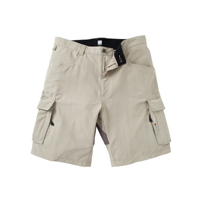 MUSTO MENS EVOLUTION PERFORMANCE SHORTS (SE0990)