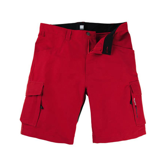 Musto Men's Evolution Performance Shorts (SE0990)