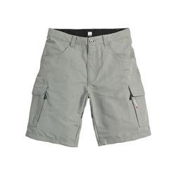 Musto-Mens-Evolution-Performance-Shorts-SE0990