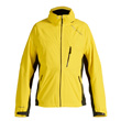 MUSTO EVOLUTION TRANSIT JACKET (SE1380)