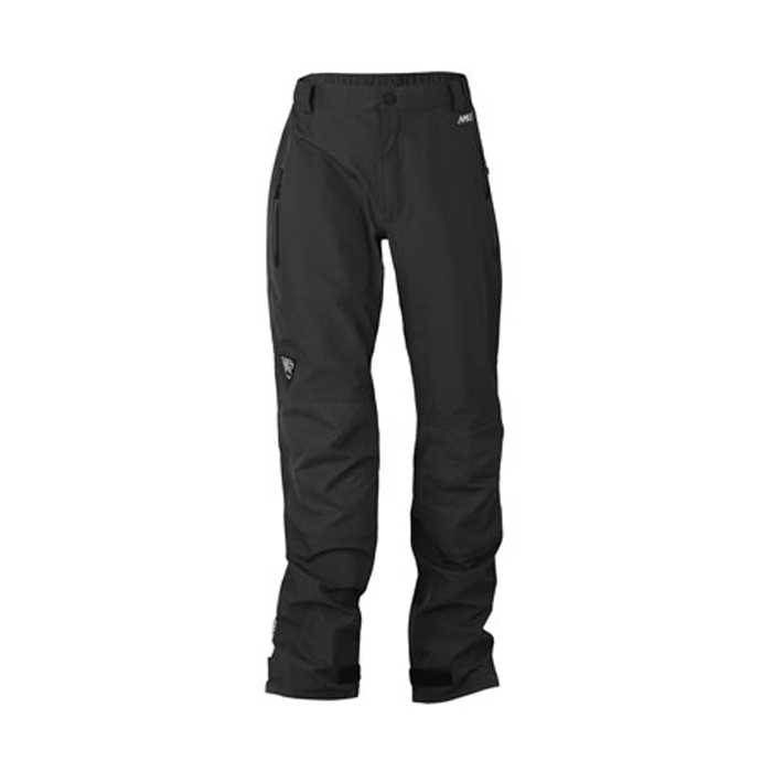MUSTO LPX WAIST HIGH TROUSERS (SL0021)