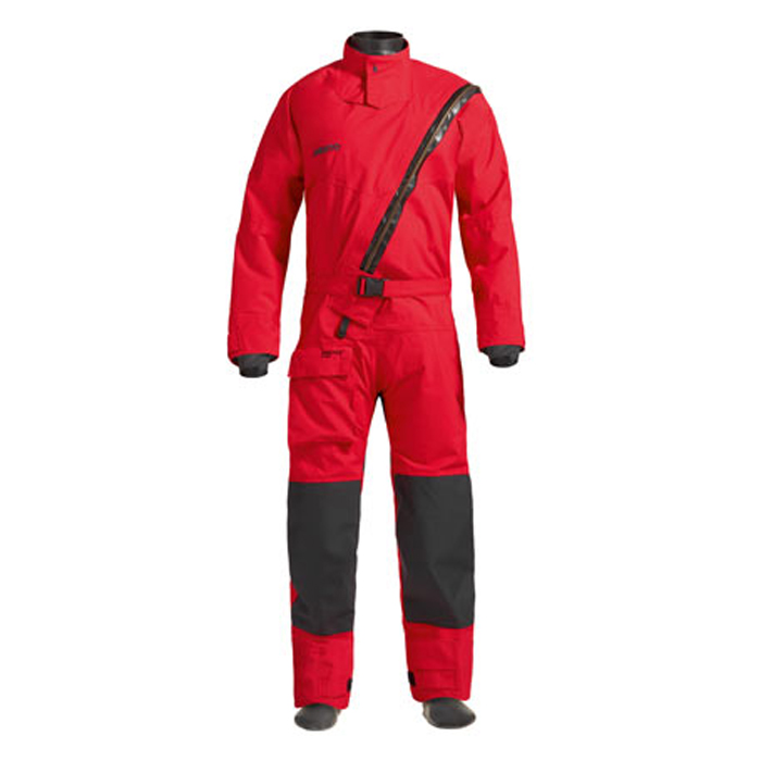MUSTO MPX DRYSUIT (SM1431)
