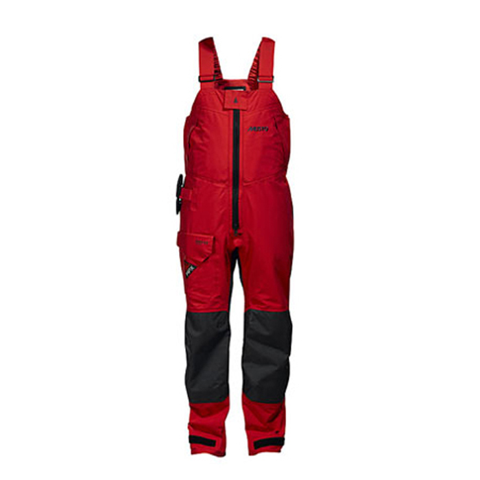 MUSTO MPX OFFSHORE TROUSERS (SM1505)
