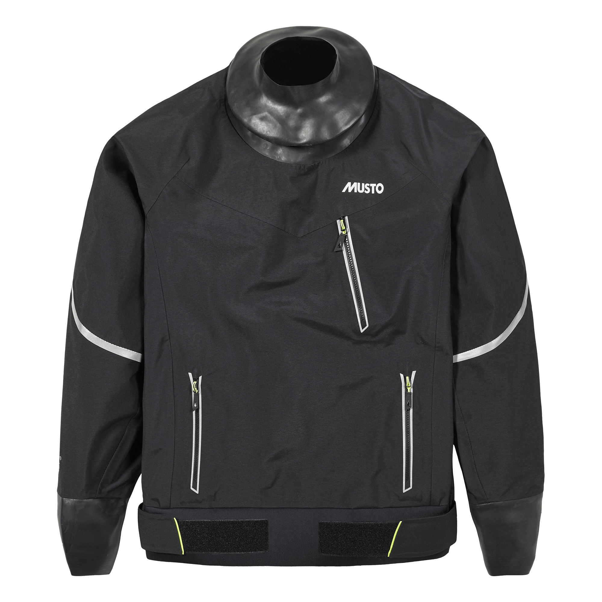 MUSTO MPX GORE-TEX PRO RACE DRY SMOCK (80828)