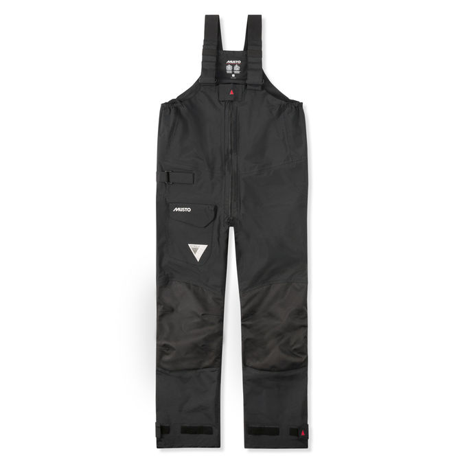 BR1 TROUSERS (80855)