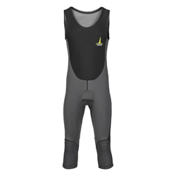 MUSTO FOILING IMPACT 3/4 WETSUIT (SMWT004)