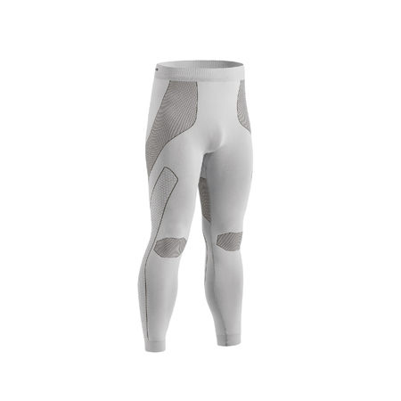 MUSTO ACTIVE BASE LAYER BOTTOMS (SU0170)