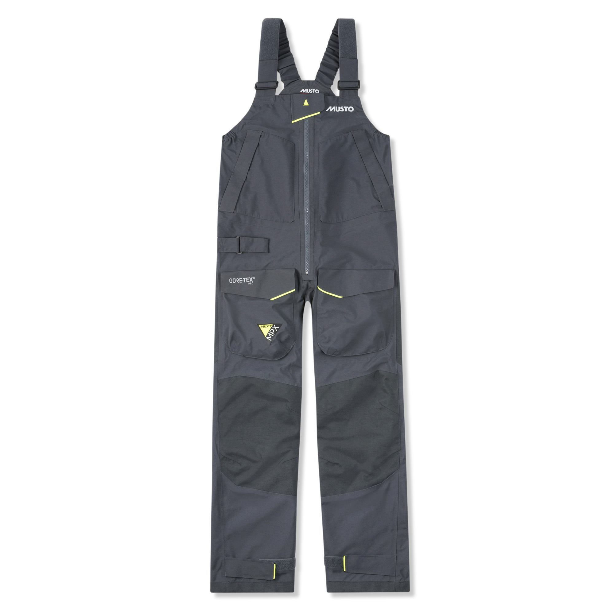 Musto Women's MPX Gore-tex Pro Offshore Trousers (80914)