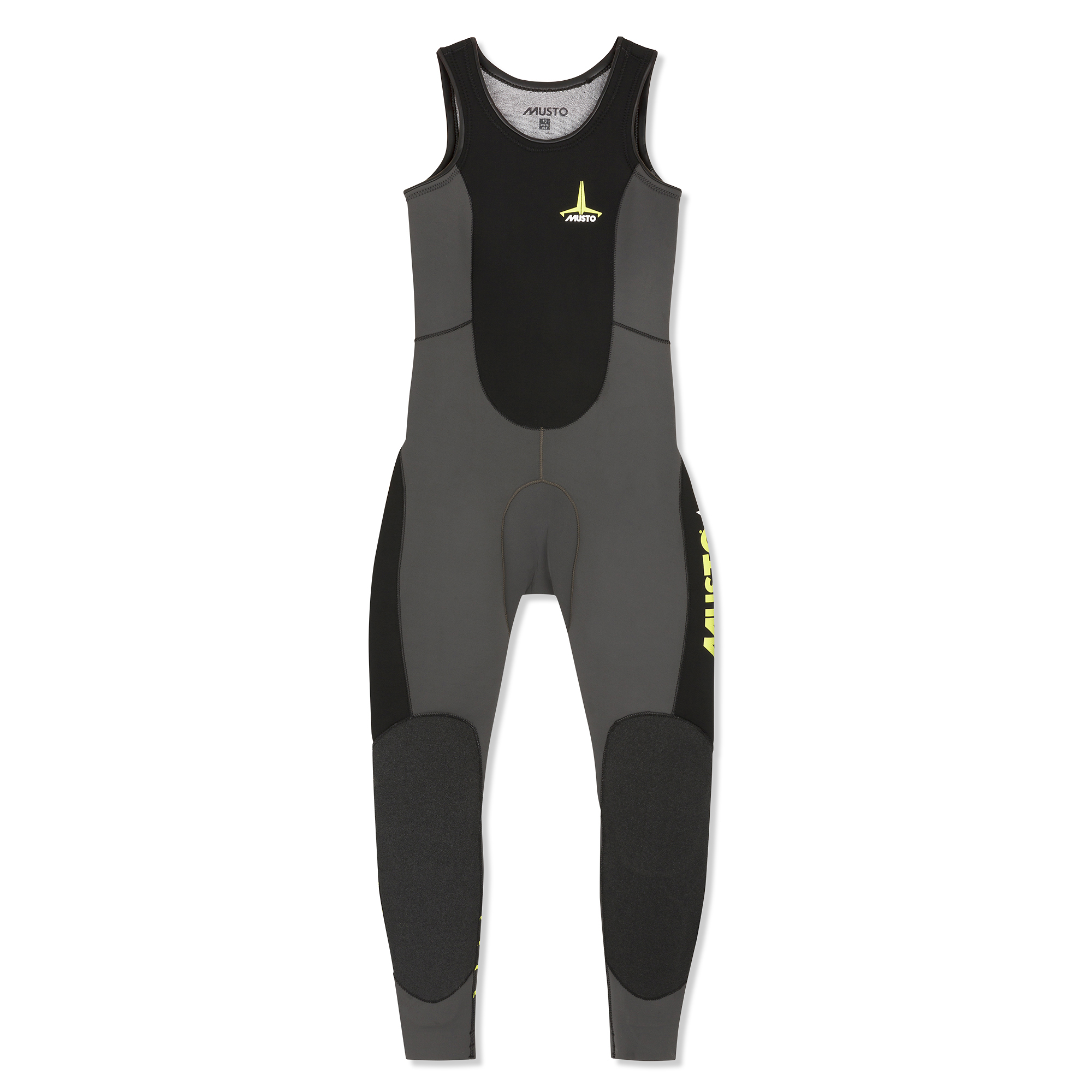 MUSTO WOMENS FOILING THERMOHOT IMPACT WETSUIT (SWWT003)