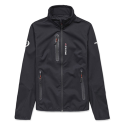 MUSTO LADIES AUCKLAND JACKET (V17EWJ047)