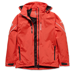 MUSTO MENS ALICANTE JACKET (V17MJ1700)