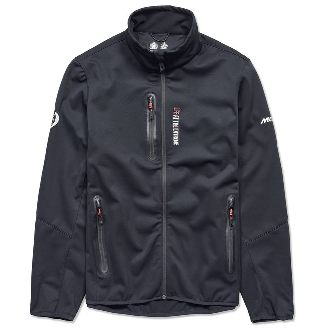 MUSTO MEN'S AUCKLAND JACKET (V17SE3590)