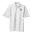NYYC INVITATIONAL CUP - M'S COTTON POLO