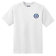 NYYC INVITATIONAL CUP - MEN'S S/S TECH TEE