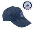 NYYC INVITATIONAL CUP - THE OFFICIAL HAT