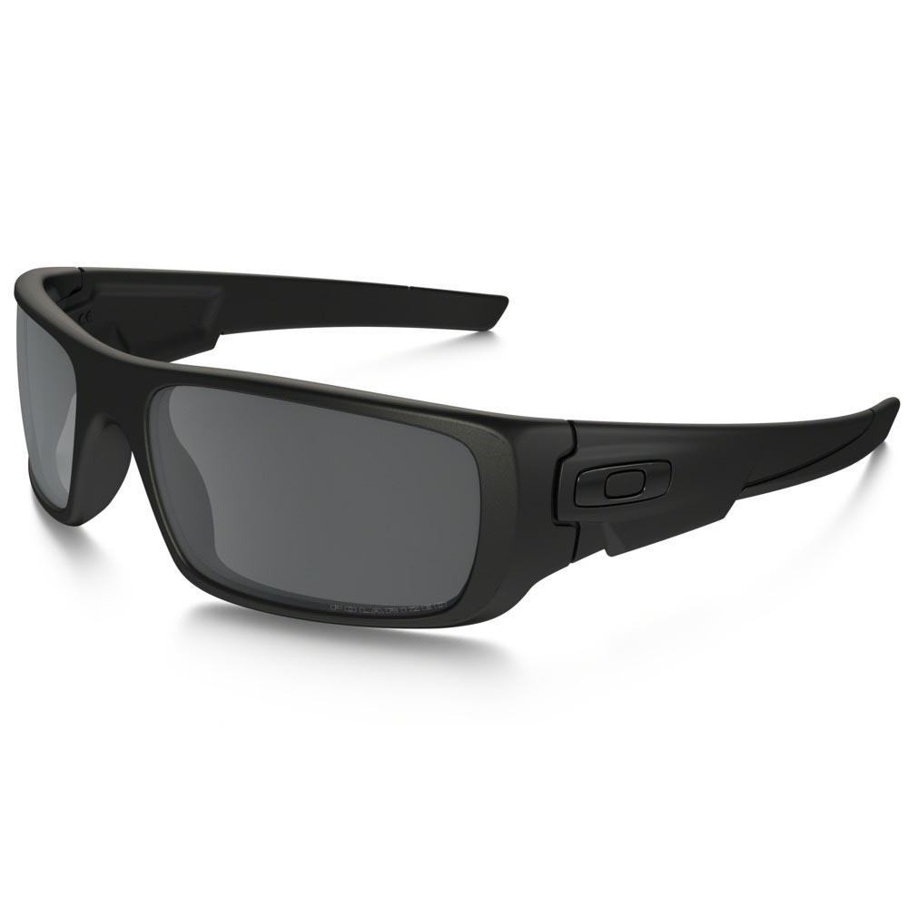OAKLEY CRANKSHAFT POLARIZED (OO9239-06)