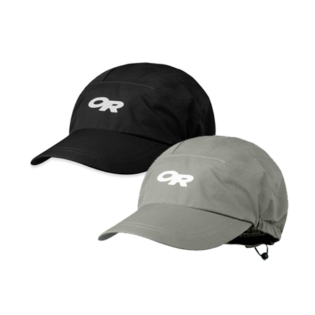 OUTDOOR RESEARCH DRIFTER CAP (82030OR)