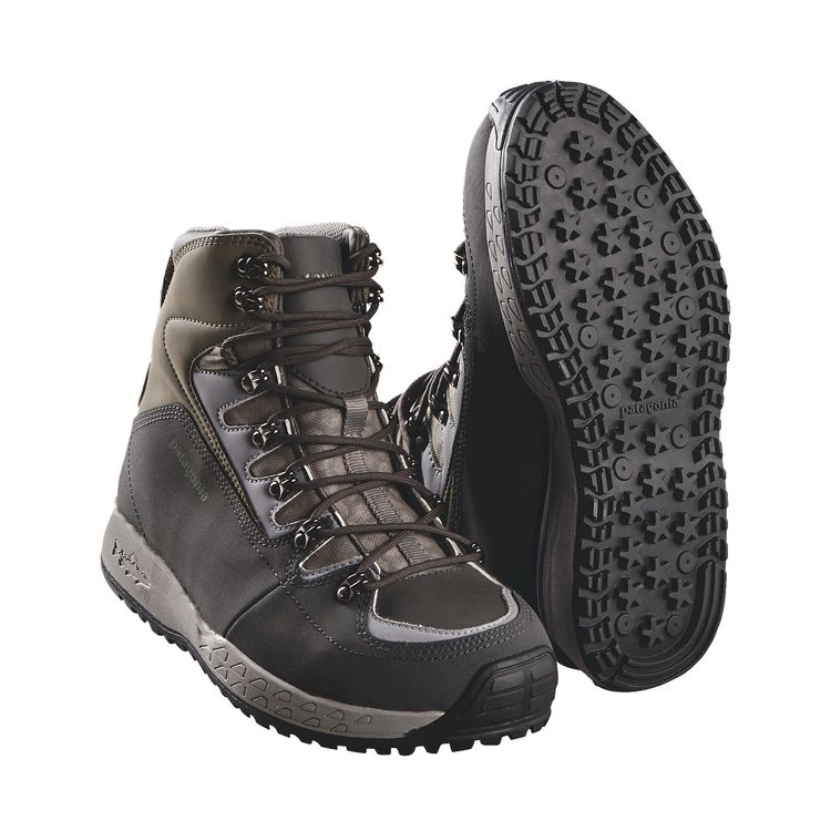 PATAGONIA ULTRALIGHT WADING BOOTS (79296)