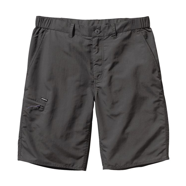 PATAGONIA MEN'S GUIDEWATER II SHORTS (82111)