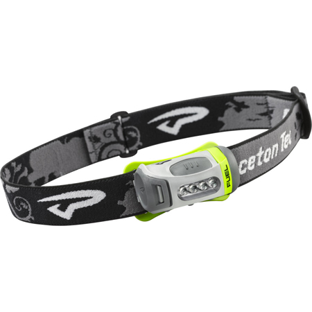 PRINCETON TEC FUEL4 LED HEADLAMP (FUEL)