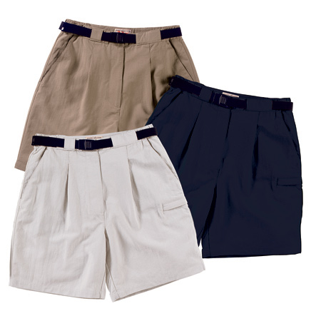 RAILRIDERS WOMENS JAMMIN SHORTS