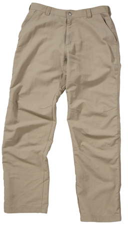 RAILRIDERS MENS LATITUDE PANT (1001)