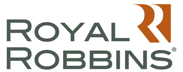 Royal Robbins Department