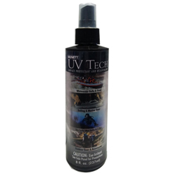 REVIVEX UV TECH SPRAY 8 OZ (22802)
