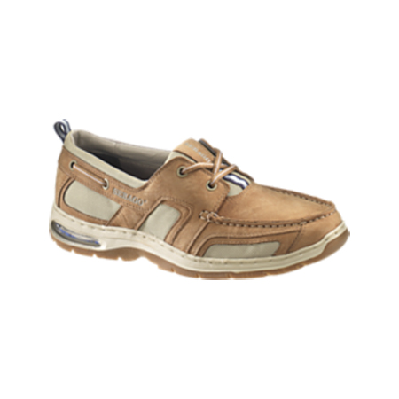 SEBAGO OFFSHORE CATCH (B80107)