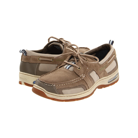 SEBAGO OFFSHORE CATCH (80100)