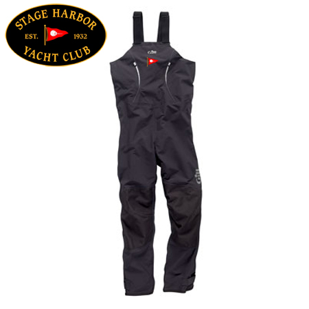 STAGE HARBOR YC - GILL PRO SALOPETTES WOMEN'S