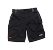 STAGE HARBOR YC - GILL FAST DRY PADDED SHORTS