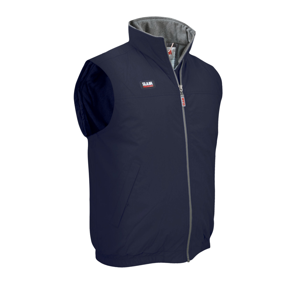 SLAM WINTER SAILING VEST (S110793)