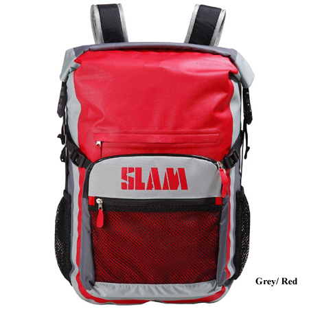 SLAM ANGLER BACKPACK