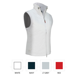 SLAM W'S SUMMER SAILING VEST (910099)