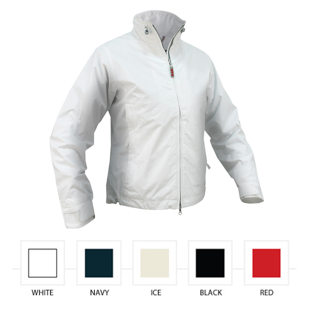 SLAM W'S SUMMER SAILING JACKET (S910102)