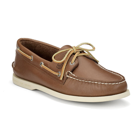 SPERRY WOMENS AO 2-EYE (9826314)