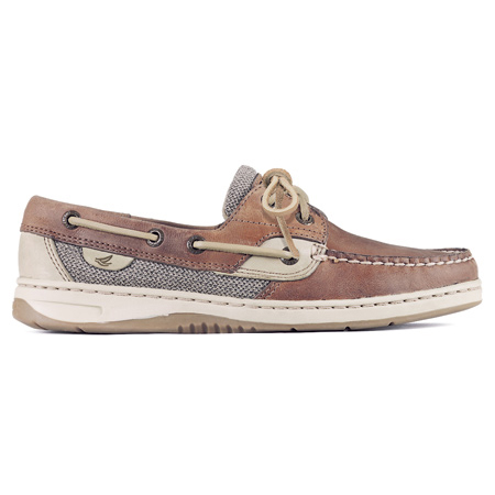 SPERRY WMNS BLUEFISH BOAT SHOE