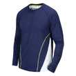 SPERRY MENS LONG SLEEVE TECHNICAL TOP (STSM-07A)