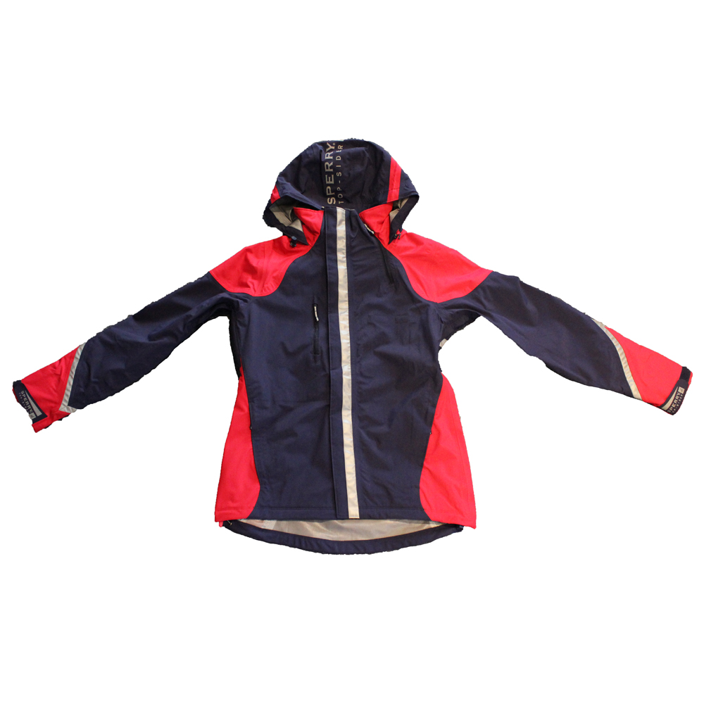 SPERRY Women's ALL CONDITION JACKET (STSW-01)