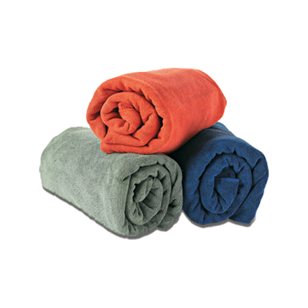SEA TO SUMMIT XS TEK TOWEL 12 X 24 in (261)