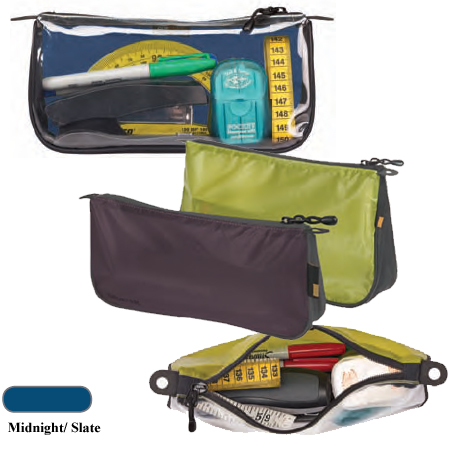 SEA TO SUMMIT - TRAVELLING LIGHT SEE POUCH MEDIUM (442)