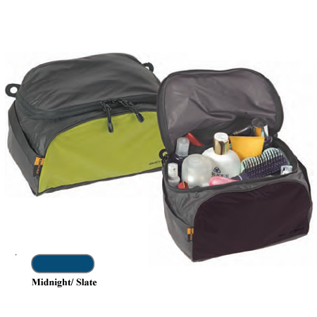 SEA TO SUMMIT - TRAVELLING LIGHT TOILETRY CELL (449)