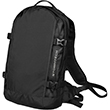 STORM TECH TREK DAY PACK 35L