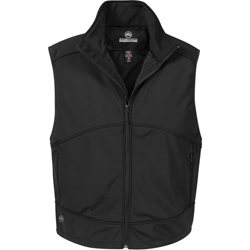 Concordia Women's Performance Vest